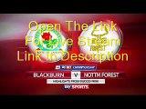 WATCH fREE!! Brighton & Hove Albion. v .Sheffield Wednesday .Live .Stream .Online .Football .Match.