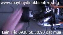 The best 1 5 RC Car Burnout Xe điều khiển chạy pin sạc