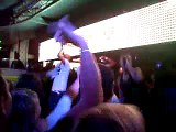 KEEN'V au Millénium 55 le 27 août 2011  (2)