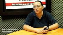 CAMBIO DE MICHOACÁN - Veintitrés años de Periodismo en Evolución