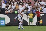 'O melhor ataque é a defesa'! Luan marca, Vasco bate o Tupi e segue líder da Série B