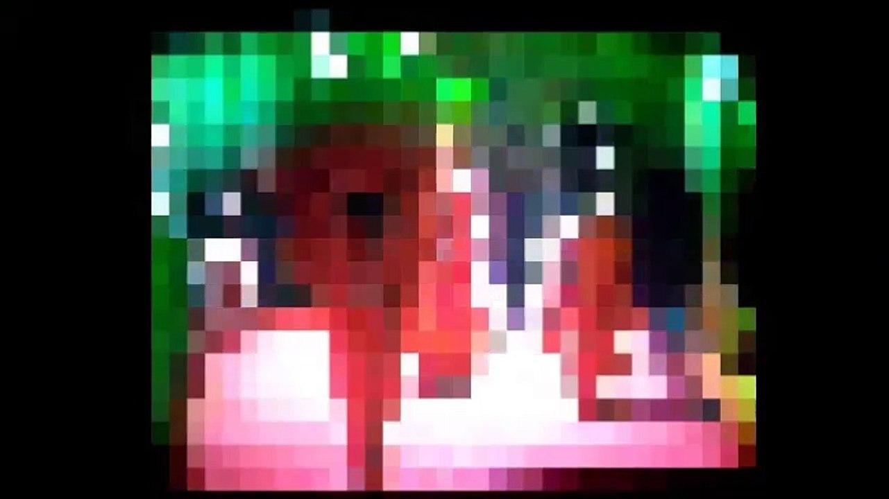 de la deep web 2016 - Vídeo Dailymotion