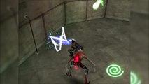 Legacy of Kain: Soul Reaver, la esperada continuación de Blood Omen