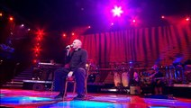 Phil Collins - Groovy Kind Of Love (Live Paris 2004)(AC-3 5_1)