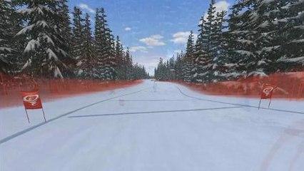 Official_Ski_Challenge_15_Desktop_Trailer