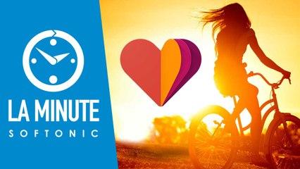 Firefox con Duckduckgo, Farming Simulator 2015, la NASA et Google Fit sont dans la minute Softonic