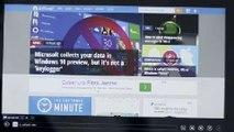Astuces Windows: relancer les applis de Windows 8 d'un simple geste [tutoriel vidéo]