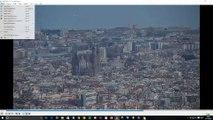 Come riprodurre video di VLC in Chromecast [English Version]