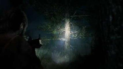 Resident Evil Revelations 2 - Secondo trailer