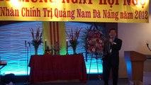2012-05-27 Ngày Hội Ngộ Cựu Tù Nhân Chính Trị Quảng Nam Đà Nẵng 2012 P15