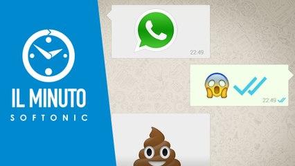 GTA V, Skype Translator, 900 giochi gratis e WhatsApp nel Minuto Softonic