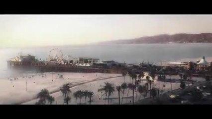 The Crew - Trailer de lançamento