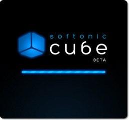 Paso a Paso con Cube