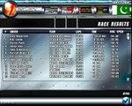 results The Formula 1 F1 1975 Paul Ricard de France Le Castellet Race driver ca, com uma ligeira diminuição no  dynamics Grand Prix CREW F1 Seven Mod circuit F1C F1 Challenge 99 02 Classics GP 2012 2013 2014 2015  34 41 19 50 7 24