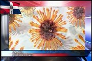 noticias telemicro canal 5 noticias telemicro 19