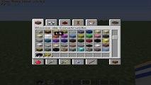 Tuto Pixel Art De Iron Man Sur Minecraft Ps3 Video Dailymotion