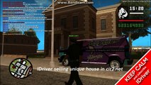 IDriver selling unique house in cit2.net ID 25 very cheap price