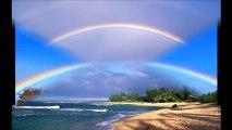 こころの虹 - ジャッキー吉川とブルー・コメッツ