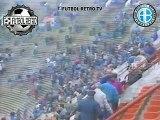 Huracan 0 vs Belgrano Cba 2 Clausura 1995  Brusco, Mercado FUTBOL RETRO TV