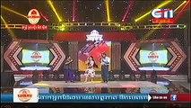 Peakmi cambodia ,Expert Beer Concert ,CTN Comedy, 01 April 2016, Khork Chet , Khmer Comedy 2016