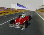 F1 Challenge 99 02 1975 Kyalami ZA SA south africa Grand Prix Race practice Laps Grand Prix poco a poco molto correttamentee solo rendendo la scal CREW F1 Seven Mod circuit F1C The Formula 1 Classics GP 2012 2013 2014 2015 24 22 31 24 06 15