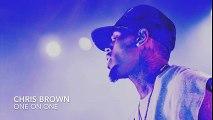 Chris Brown - One On One (When I Love Ya) (Solo)