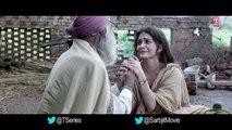 Nindiya Hindi Video Song - Sarbjit (2016) | Aishwarya Rai Bachchan, Randeep Hooda, Richa Chadda, Darshan Kumaar | Jeet Gannguli, Amaal Mallik, Shail-Pritesh, Shashi Shivam & Tanishk Bagchi | Arijit Singh