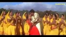 Naa Jaane Ek Nigah [HD]__with Eagle Jhankar Beats__Ghundaraaj__Kumar Sanu & Alisha