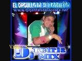 Dj Tetris en vivo (audio 2) - Mega Set 2do Aniversario G.D.L.C. 2008 by Mazter DJ (video 2)