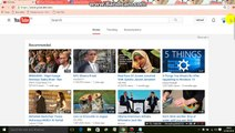 How to Start New YouTube Channel For Earning in Urdu and Hindi