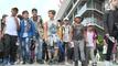 La journée des enfants de Roland-Garros, c'est leur fête !