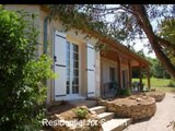 French Property For Sale in near to Le Lardin Dordogne 24 Aquitaine France