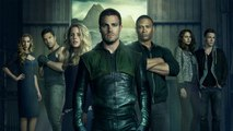 Watch Arrow [S4E17] : Beacon of Hope Full Episode Online for Free in HD