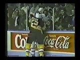 Jay Miller vs. Gord Donnelly NHL 10/10/87