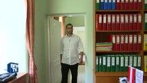 Présidentielle en Autriche: la communauté musulmane inquiète