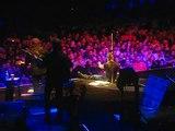 Bruce Springsteen & E Street Band Boston 4-22-09 beginning of Spirit in the Night