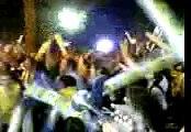 Rosario Central Festejos (3) 29-08-06 /// Enzo /// Alan