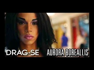 [DRAG-SE] Aurora Boreallis