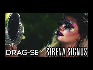 [DRAG-SE] Sirena Signus