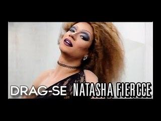 [DRAG-SE] Natasha Fiercce