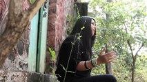 Shreya Kant- Azeem Badshah / Official Video in HD