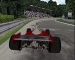 Grand Prix 1975 Monza Gran Premio D'Italia Laps Race CREW F1 Seven Mod circuit F1C F1 Challenge 99 02 The Formula 1 Classics GP Team 2012 2013 2014 2015 f170 2012 04 21 20 25 39 04 7