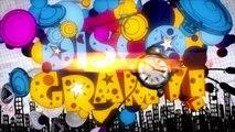 """""""Disco Gramy"""" w Disco Polo Music codziennie o 20:00"""
