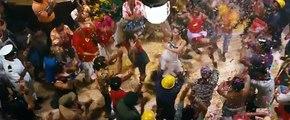 Ayiratil Oruvan - Adho Andha Paravai Pola