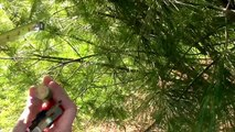 Pruning Shears By Haus & Garten - Enduro Bypass Hand Pruner