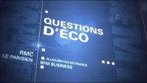 BFMTV HD - Jingle BFM POLITIQUE - Interview BFM Business (2016)