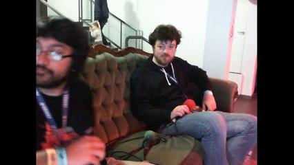 Stunfest 2016 - Indie Dev Lounge (8)