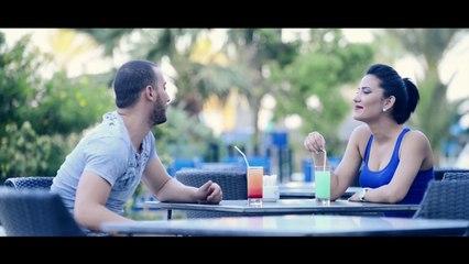 BALTI - Skerti Raw7i clip officiel