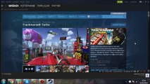 Nasıl Track Mania Turbo Steam Gift Alınır Nereden TrackMania PC Cd key Uplay Yüklenir