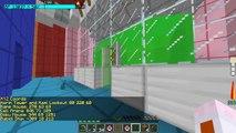 Dragon Ball Z In Minecraft- The Freeza Saga Begins: We're Going To Namek!(EP2)